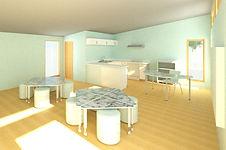 3D View 20 x 24 interior -8 students.jpg