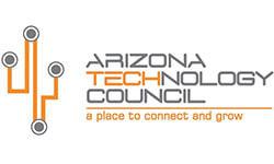 logo-atc.jpg