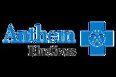 anthem-bcbs-logo.png