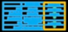 MWW - Homepage Mockup - CRO June 2020-01