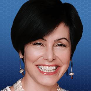 Carol Colombo