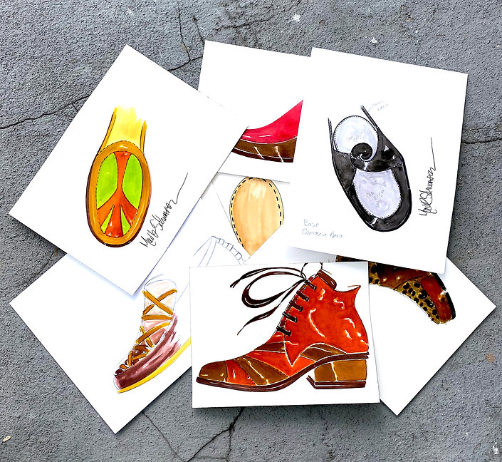 collage ms shoes sketch.jpg