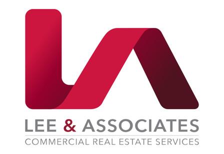 lee_assoc_home_logo_large-01.jpg