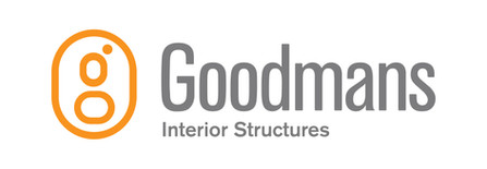 logo-2-01.jpg