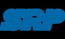 srp-logo.png