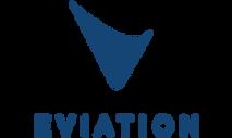 logo-eviation.png