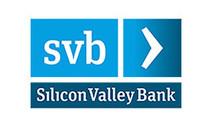 logo-svb.jpg