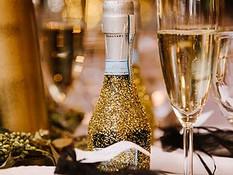 Elegant Wedding Dinners At Tabrizi's Wedding Venue in Baltimore, MD