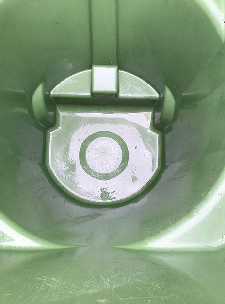 green after.jpeg
