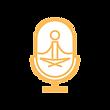 icons_Audio Meditations.png