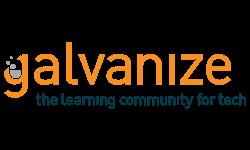 galvanize-logo.png