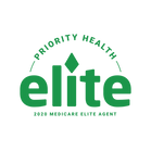 11003I4 - Elite Agent badge-green.png