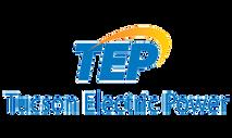 TEP-logo.png