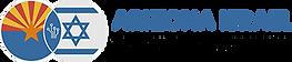 aita-header-logo-1.png