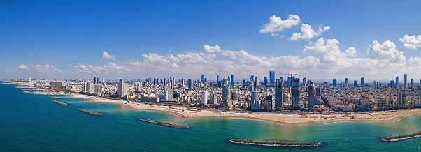 Tel Aviv Skyline.jpg