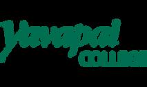 yavapai-college-logo-1.png