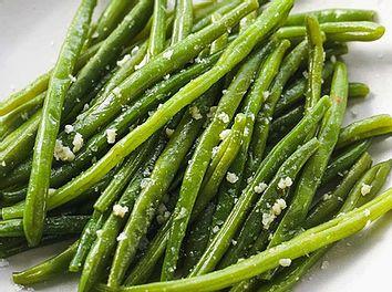 Seasoned Green Beans | Tabrizi's Restaurant in Baltimore