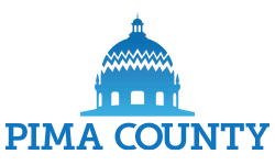 pima-county-logo.png