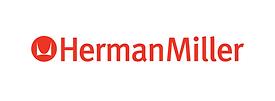 Herman_Miller-logo.png