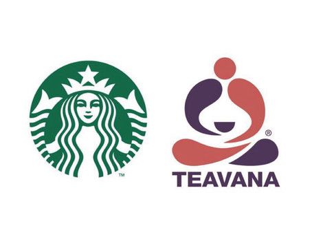 What Happened To Teavana