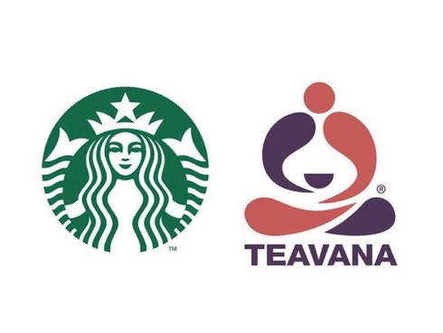 What Happened To Teavana