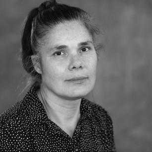 Bettina Perut