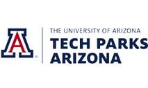 logo-tpa.jpg