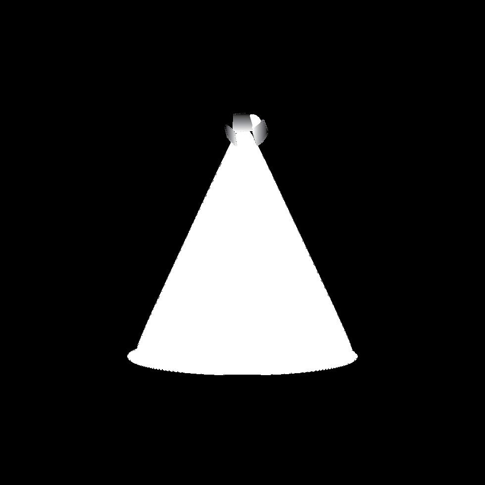 Irish Dress Silhouette | Irish Encore
