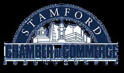 Stamford-logo-768x451.png