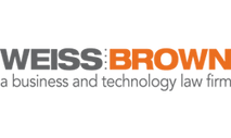 weiss-brown-logo-1.png