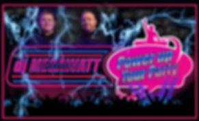 DJ Megawatt.jpg
