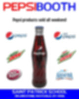 Pepsi Booth.JPG