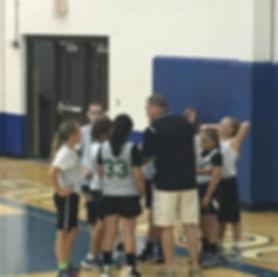 middle school basketball.jpg