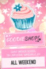 Goodie Sho.JPG