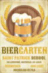 Beergarten.JPG