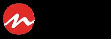 logos nippon-extensoALTA-01.png