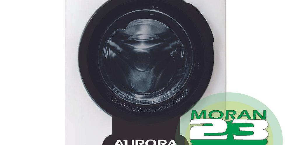 LAVARROPAS AURORA 6KG