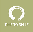 time-to-smile-logo.png