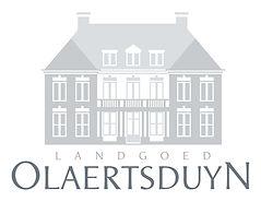 Logo Olaertsduyn