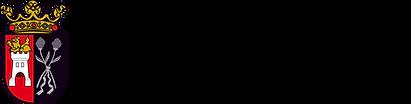 westvoorne-corporate-cmyk.png