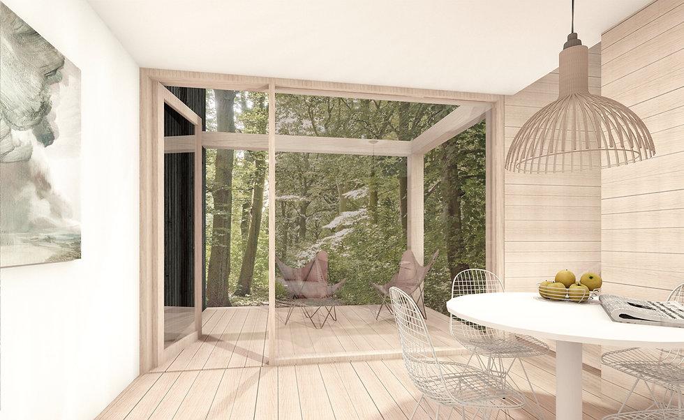 Olaertsduyn 3D interieur-2.jpg