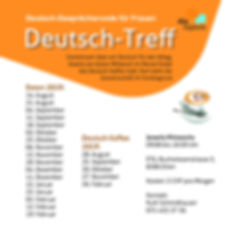 Dialogisch Flyer 19.jpeg