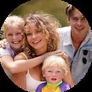 Familie und Erziehung.png