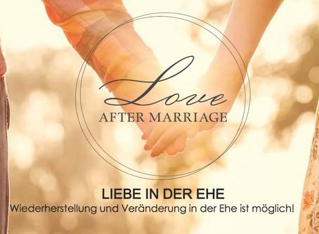 Liebe in der EHE (LAM)