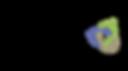 Schweizerische_Evangelische_Allianz_logo
