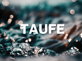 Tauf.png