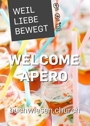 Einladung_Welcome_Apéro_Kopie.jpeg
