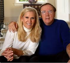 POPULAR AUTHORS FOR YOUTH!  JAMES PATTERSON AND GARY PAULSEN!  ENCOURAGE YOUR CHILDREN TO READ!