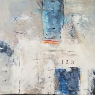 Door#123