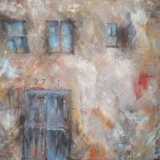 Door #2731